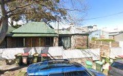 6 Foss Street, Forest Lodge NSW