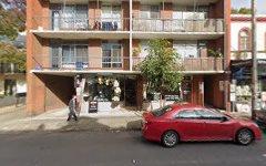 6/34 Ross Street, Glebe NSW