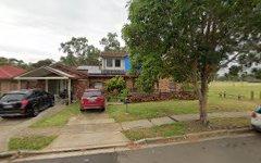 10 Bowtell Avenue, St Johns Park NSW