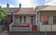 97 Balmain Road,, Leichhardt NSW