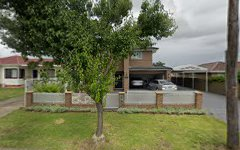 40 Stevenage Road, Canley Heights NSW