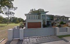 9 Mark Street, Canley Heights NSW