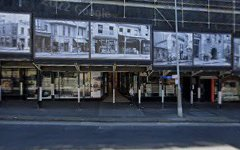 1138/185 Broadway, Ultimo NSW