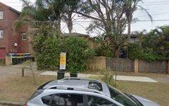 22 Frederick Street, North Bondi NSW