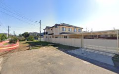 177 Canley Vale Street, Canley Heights NSW