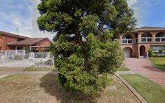 74 Melbourne Road, St Johns Park NSW