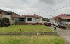 26 Mcilvenie Street, Canley Vale NSW