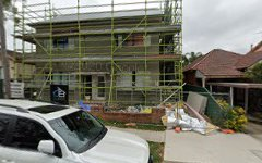 .3/26-28 Willee Street, Enfield NSW