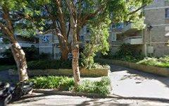 36/67 Ocean Street Woollahra, Woollahra NSW