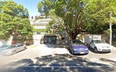 1/93-95 Birraga Road, Bellevue Hill NSW