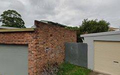 6/61-63 Flood Street, Leichhardt NSW