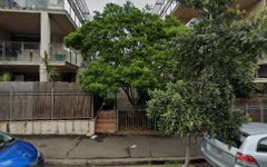 20/12-14 Layton Street, Camperdown NSW