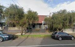 59 Catherine Street, Leichhardt NSW