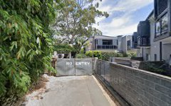 13/29 Annandale Street, Annandale NSW