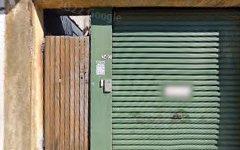 1/340 Oxford Street, Paddington NSW
