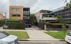 1/3 Benelong Crescent, Bellevue Hill NSW