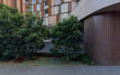 C603/83 O'Connor Street, Chippendale NSW