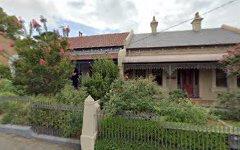 31 Hay Street, Leichhardt NSW