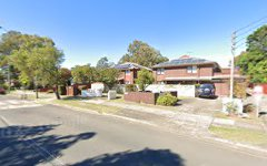 10/119 Proctor Parade, Chester Hill NSW