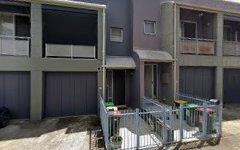 4 Marsden Street, Camperdown NSW