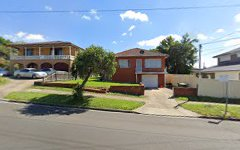 133 St Johns Road, Canley Heights NSW
