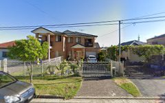 60A Derria Street, Canley Heights NSW
