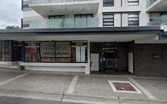 25/2-8 Burwood Road, Burwood Heights NSW