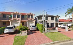 55 Wyong Street, Canley Heights NSW