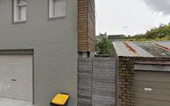 23 Rush Street, Woollahra NSW