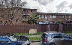 3/30 Pevensey Street, Canley Vale NSW