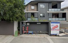 94 Liverpool Road, Burwood Heights NSW