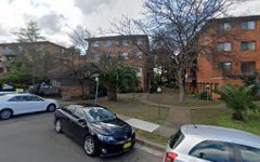 77/12-18 Equity Place, Canley Vale NSW