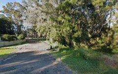 41 Quest Avenue, Carramar NSW
