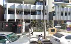 504/8 Murrell Street, Ashfield NSW