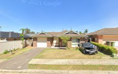 6 Louise Place, Bonnyrigg NSW
