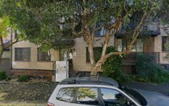 2 Goodlet St, Surry Hills NSW
