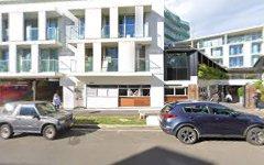 406/61-69 Hall Street, Bondi Beach NSW