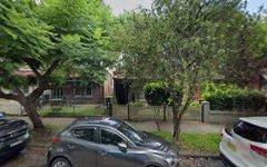 51 Cardigan Street, Stanmore NSW