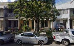 202 Abercrombie Street, Redfern NSW