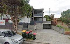 2/54 Burwood Road, Burwood Heights NSW