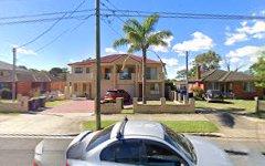 12 Alcoomie Street, Villawood NSW