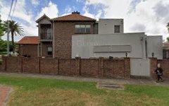 20 Culdees Road, Burwood Heights NSW