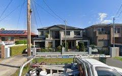 43 High Street, Cabramatta West NSW