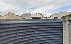 388 Cleveland Street, Surry Hills NSW