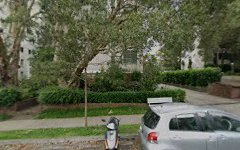 9/36 Penkivil Street, Bondi NSW