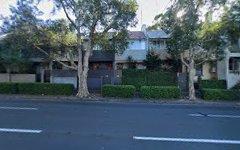 406 Cleveland Street, Surry Hills NSW
