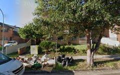3/84 Mcburney Rd, Cabramatta NSW