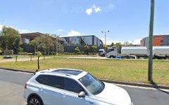97 Hume Highway, Chullora NSW