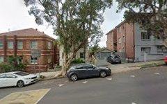 3/19 Wellington Street, Bondi Beach NSW