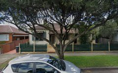 28 Lily st, Burwood Heights NSW